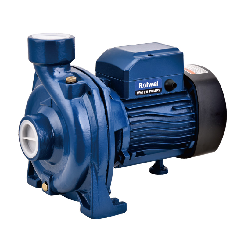 DTM Series Centrifugal Pump
