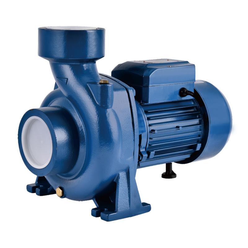 NFM Series Centrifugal Pump