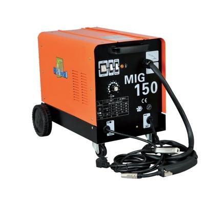 MIG-150
