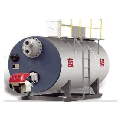 真空热水锅炉系列