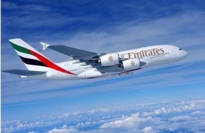 香港迪拜空运专线