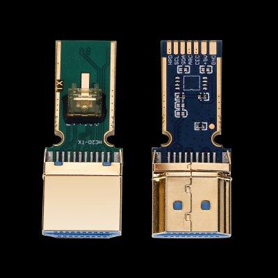HDMI2.0通用版模组