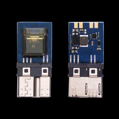 USB3.0-MICRO-B模组