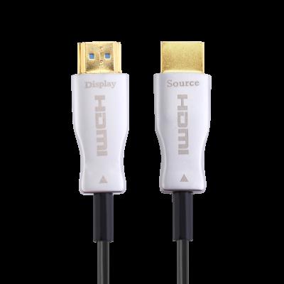 HDMI21铜光成品线