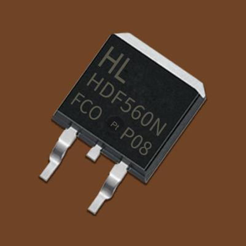 HDF560N