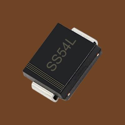 SS54L