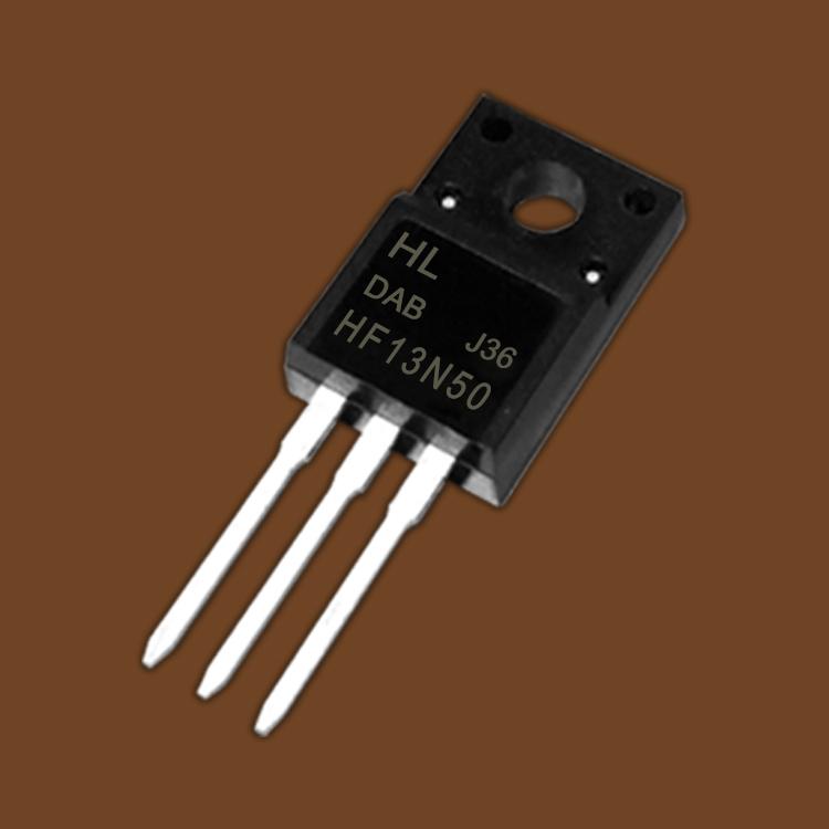 HF13N50