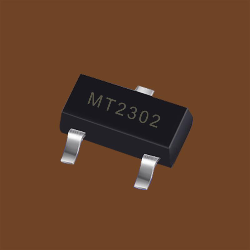 MT2302