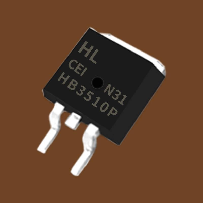 HB3510P