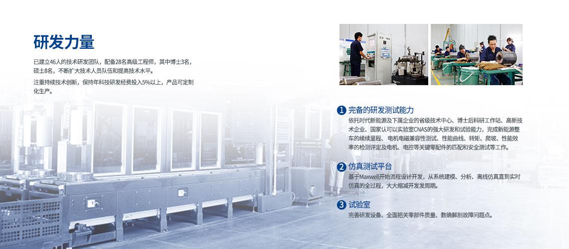 上海戊伦科技研发团队