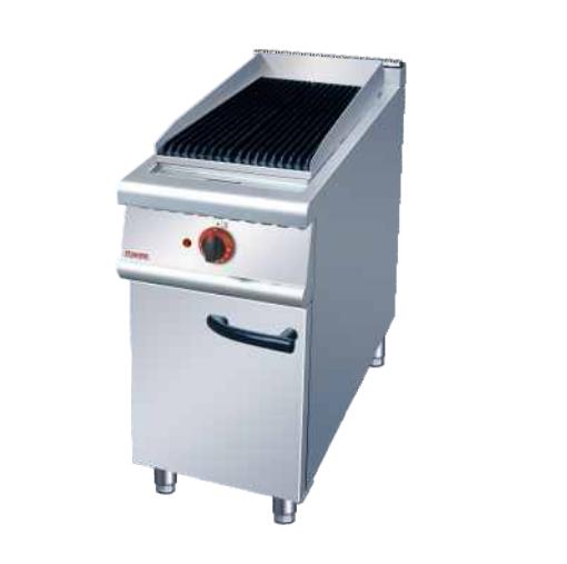 ZH-TH/ZH-TH-400电烧烤炉连柜座