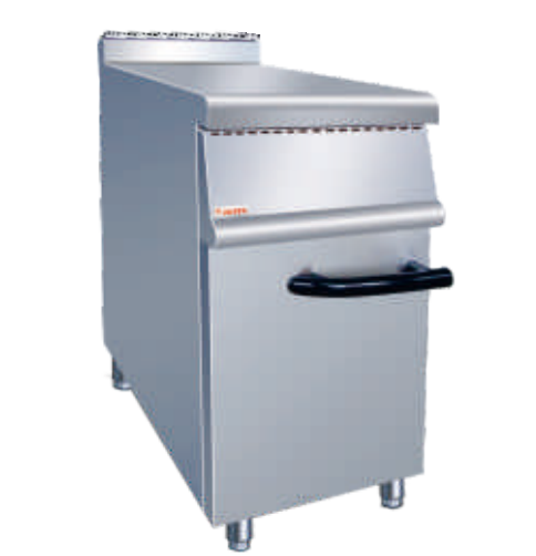 JZH-GT360工作台连柜座