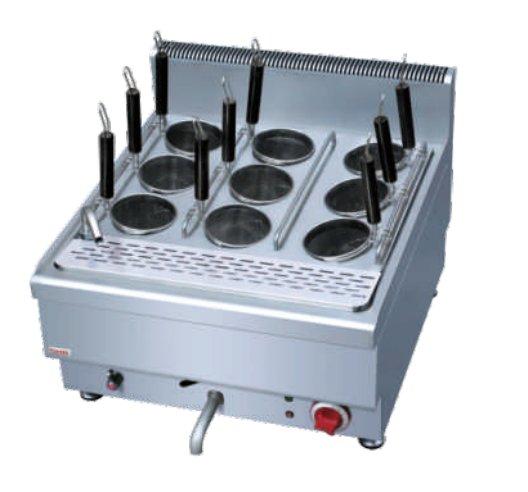 JUS-DM-3台式电煮面机