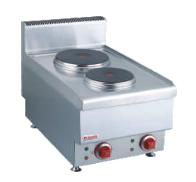 JUS-TZ-2台式电煮食炉