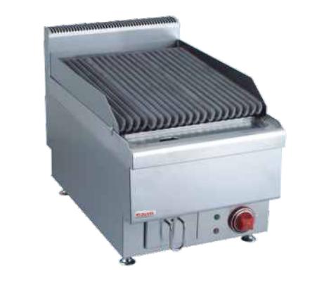 JUS-TH40台式电烧烤炉