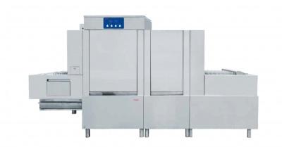 DW-F-ML5100/DW-F-MR5100小长龙洗碗机