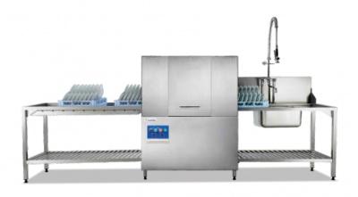 DW-BE-ML200-A/DW-BE-MR200-A篮传式洗碗机