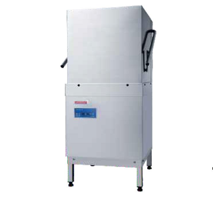 DW-ME-60E/DW-ME-60EB揭盖式洗碗机