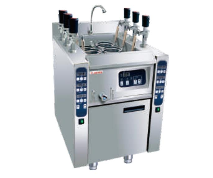 DS-TM-6升降式煮面机