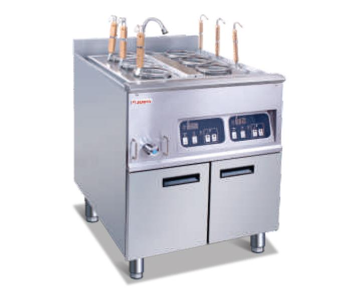 NC-EF-E26-A电子版煮面机