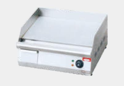 GH-550电平扒炉-新粤海