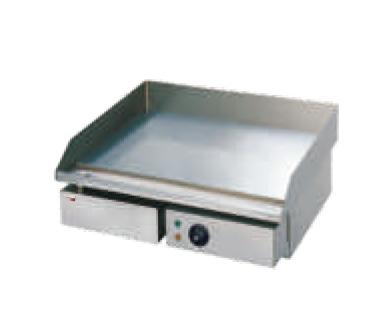 GH-818电平扒炉-新粤海