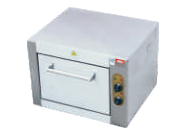 YXD-8C电焗炉