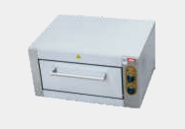 YXD-10B电焗炉