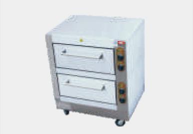 YXD-10B-2双层电焗炉