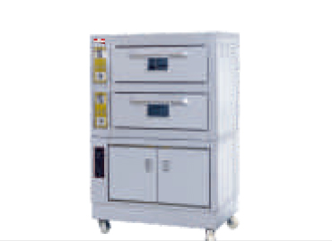 YXD-40B-8-DOWN电醒发箱