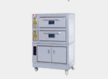 YXD-40B-8-UP电烘炉