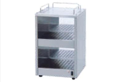 2009/E-D暖杯机