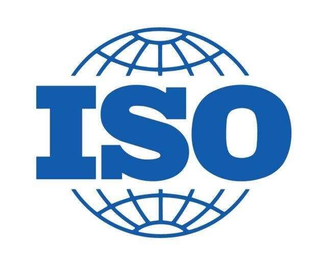 芯盟微顺利通过ISO9001认证