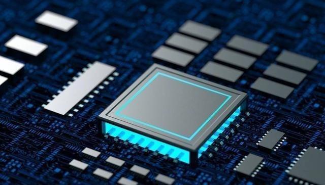 电源管理芯片需求暴增