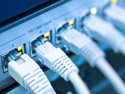 工业以太网