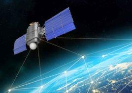 航空航天技术解决方案