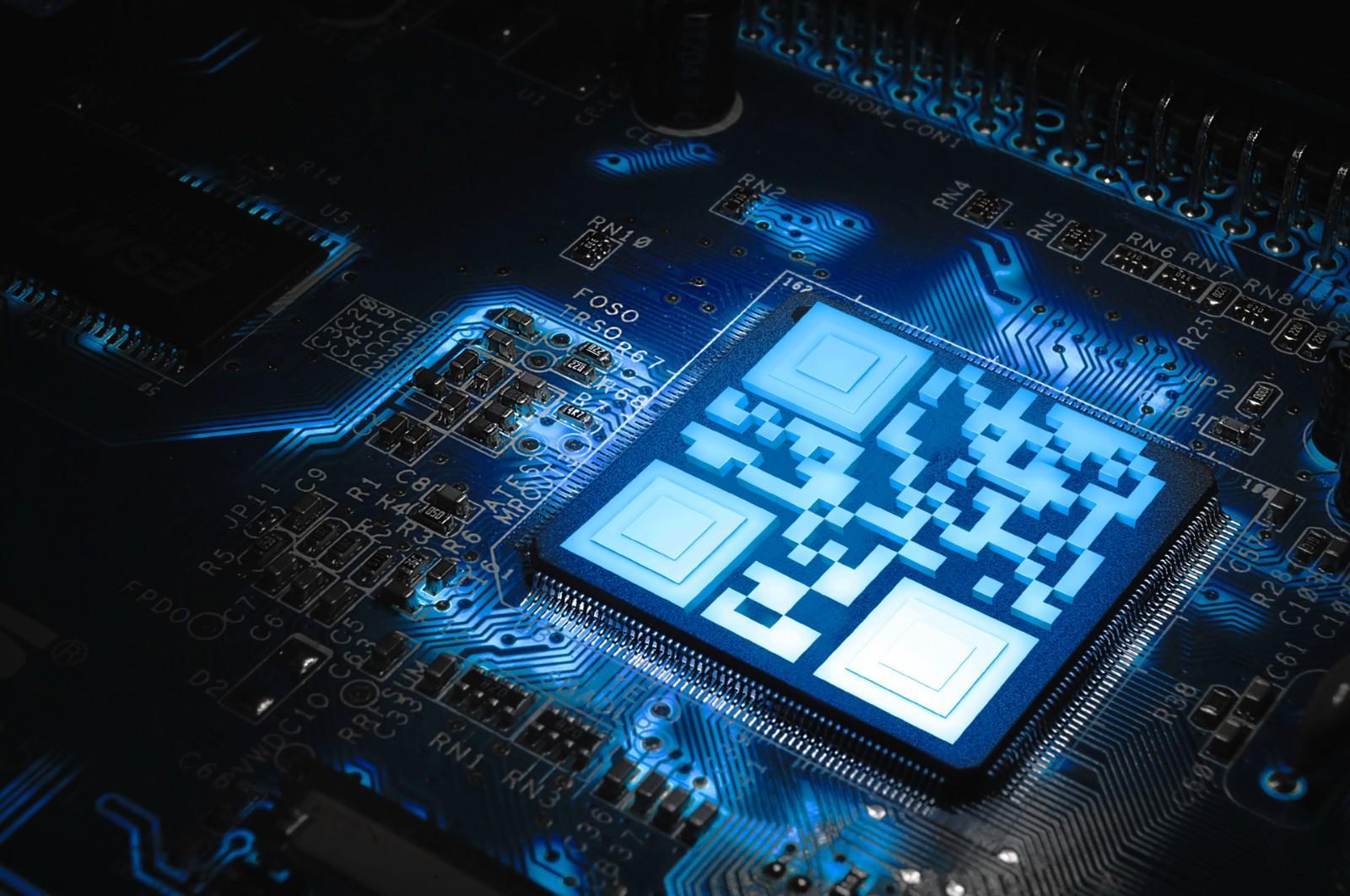 ADI公司针对下一代射频、微波和...