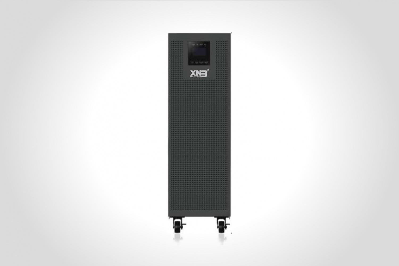 高频EX3C3 10K