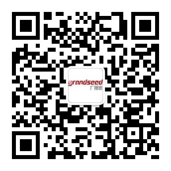 安徽微信公众号