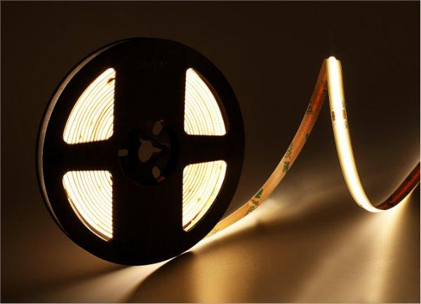 led灯条控制器是什么,led灯条控制器详细介绍