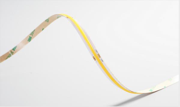 led灯带安装技巧