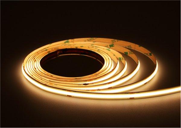 [cobled灯带]cobled灯带照明有哪些益处