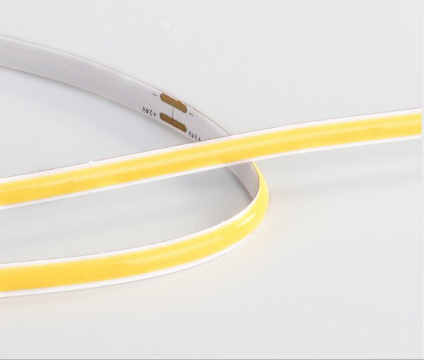 [led霓虹灯带]使用led霓虹灯带都有哪些好处