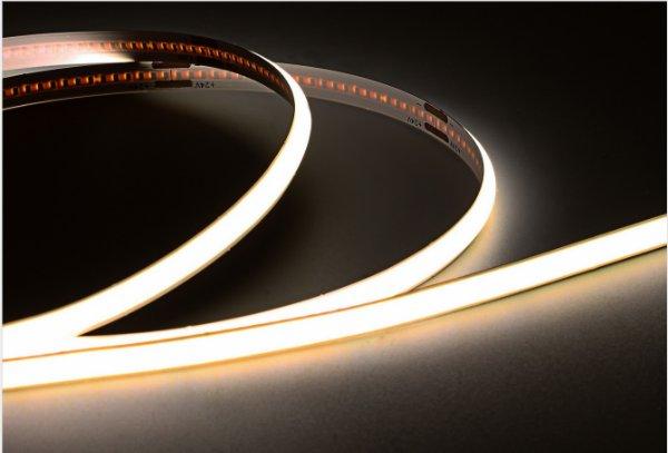 led照明信息分享
