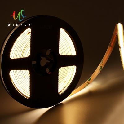 WINFLY-NWD24AA20-X9-384