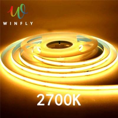WINFLY-NWD24DC20-X9-546