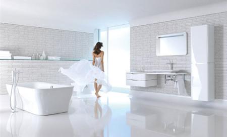"""""""私人定制""""风来袭 论卫浴企业设计的重要..."""