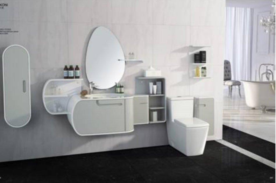 整体卫浴家用化趋势