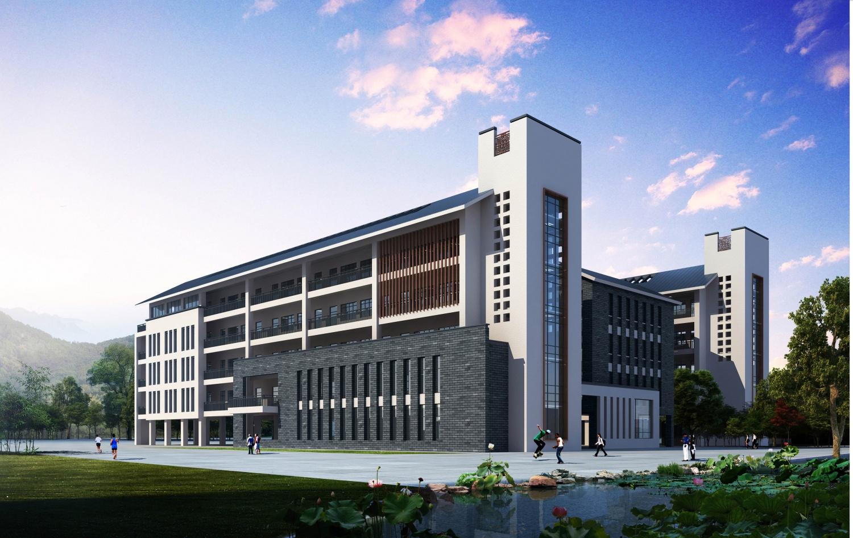 南充西南大学实验学校