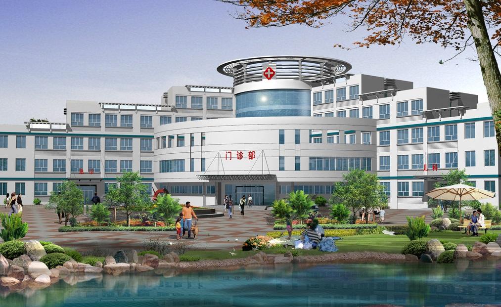 成华第七人民医院